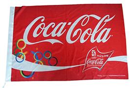 Bayrak Bez afiş baskılı 1.6 m (5 metre) eko solvent yazıcı WER-ES160 3
