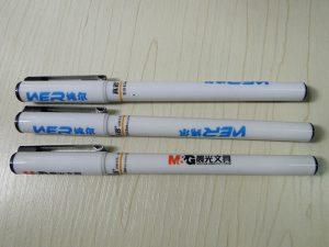 One-Stop Pen baskı çözümü