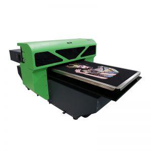 Çin WER-D4880T tişört baskı makinesi fiyatları